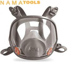 ماسک تمام صورت۶۸۰۰ تری ام چینی درجه یک