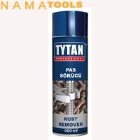TYTAN PROFESSIONAL RUST ROVER