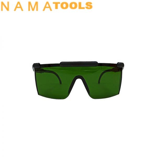 خرید عینک جوشکاری 3M مدل 14459