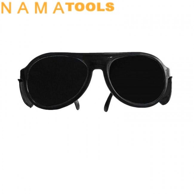 عینک جوشکاری طلقی Max مکس اسپرت IEI-003