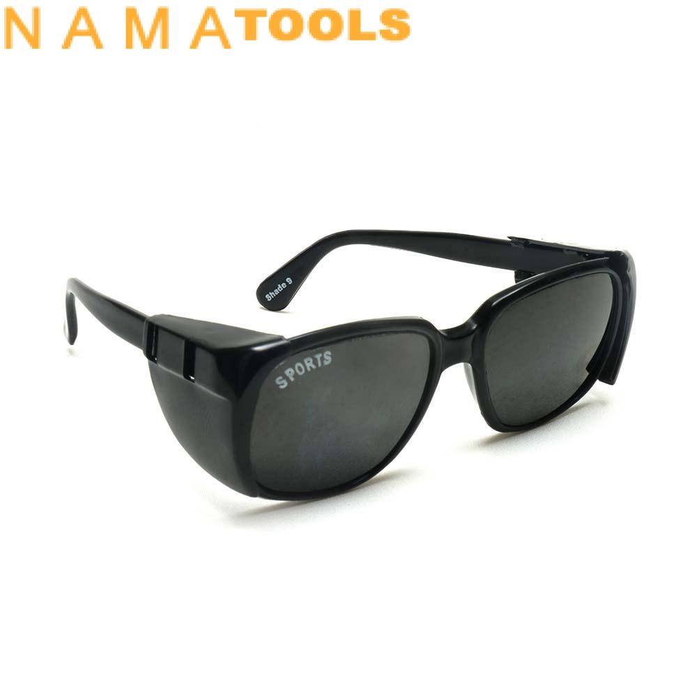 خرید عینک PO جوشکاری Welding اسپورت 04
