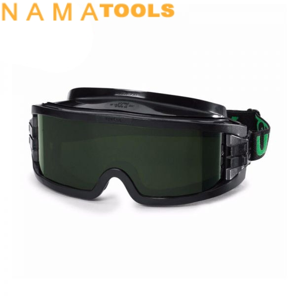 خرید عینک جوشکاری یووکس مدل ultravision