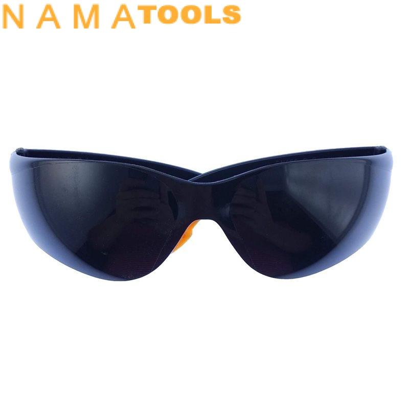 خرید عینک جوشکاری مدل G002