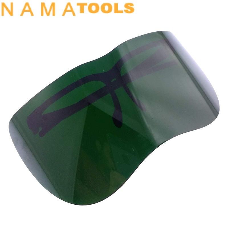 خرید عینک جوشکاری مدل G003