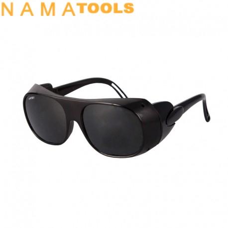 خرید عینک جوشکاری مدل THN1