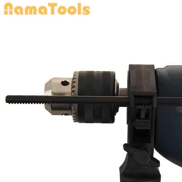 Hammer drill GSB16 RE