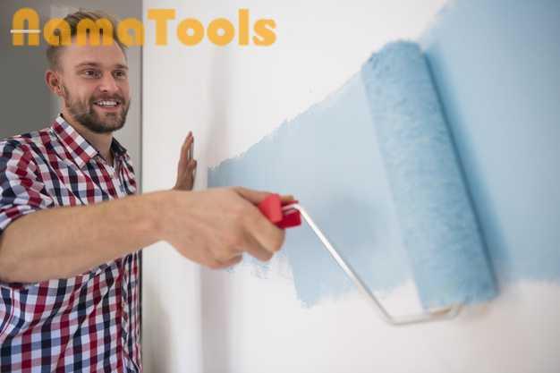 نکاتی که قبل رنگ کردن خانه باید به آن ها توجه کرد